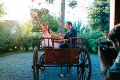 Felicidad en la Viña Santa Berta de Chillán.      #berta #santa #matrimonio #невестыкавказа #ГалереяКристал #santaclaus #sposa #невестымосквы #SaintPatrick #LaSposa #LoveBridal #weddingdressmoscow #pronovias #rosaclara #кавказскаясвадьба #zuhairmurad #nozze #christmastree #sposi #cerimonia #бабочки #xmas #merrychristmas #mariage #фата #christmas #boda #abitodasposa #weddingdiary #brideideas