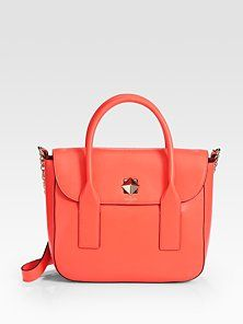 Kate Spade purse. Love it.