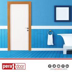 Pera Door ile evinizin her köşesinde benzersiz şıklık...  #PeraDoor #ahşapkapı #çelikkapı #kapı #güvenli #dekorasyon