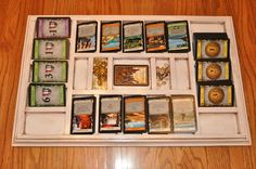 Dominion | Image | BoardGameGeek
