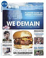 L'autoconsommation énergétique gagne les entreprises et foyers français