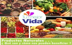 Php, Natural, Beans, Vegetables, Food, Medicine, Better Life, Wellness, Products
