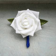 Check out this item in my Etsy shop https://www.etsy.com/listing/386871546/boutonnieres-budget-boutonnieres-wedding