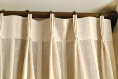 Modelos de Cortinas | Fabrics                              …