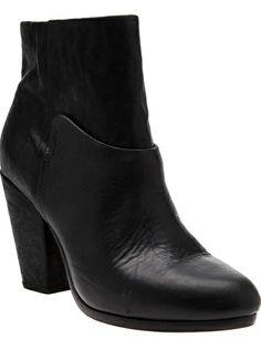RAG and BONE 'Kendall' Boot