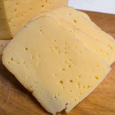 Сыр Гауда