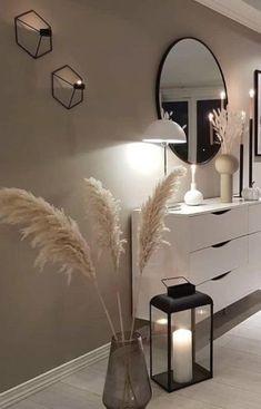 Home Room Design, Home Interior Design, Living Room Designs, House Design, Home Decor Bedroom, Home Living Room, Living Room Decor, Teen Bedroom, Ikea Bedroom Design