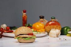 Gestational Diabetes Meal Ideas | LIVESTRONG.COM