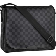 0dfe387ac2bf www.lv-outletonline.at.nr  161.9 Louisvuitton is on clearance sale. Louis  Vuitton Messenger BagLouis ...