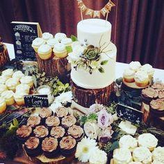 There is nothing like a good dessert table! #napavalleywedding #weddinginspiration #weddingday #weddingfun #weddingdecor #weddingplanner #weddingideas #weddingcake #weddingcakes #weddingdessert #desserttable #cakedesign #cakedecorating #napawedding #weddingnapa