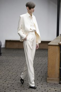 christophe lemaire | a/w13-14