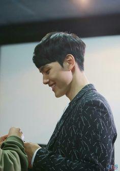 Jin Goo, Child Actors, Korea, South Korea