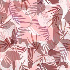 Daniela Duarte on Patternbank Pattern Design, Free Pattern, Vector Format, Repeating Patterns, Textile Design, Spain, Royalty, Tropical, World