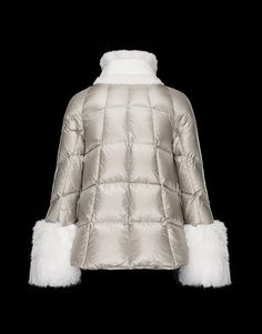 sports shoes 2cbf3 169e2 41 Best moncler images in 2016 | Moncler, Winter coats, Cold ...