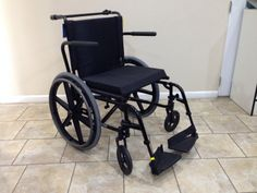 Sunrise Medical EIQ2N Quickie 2 Folding Manual Wheelchair https://www.openboxmedical.com/shop/manual-wheelchairs/sunrise-medical-quickie-2/
