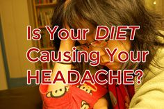 A study has revealed that striking a dietary balance of and fatty acids has a positive impact in treating Chronic Daily Headache. Rosacea Causes, Acne Rosacea, Health Tips, Health And Wellness, Best Doctors, Natural Health Remedies, Best Anti Aging, Omega 3