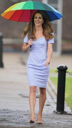 Kate Middleton Outfits, Middleton Family, Princess Kate Middleton, Kate Middleton Style, Duchess Kate, Duke And Duchess, Duchess Of Cambridge, Lady Diana, Princess Katherine