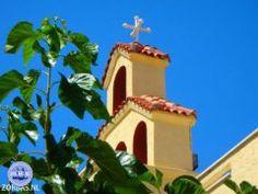 Autoverhuur Kreta - Autoverhuur en prijzen - Heraklion, Crete Greece, Renting A House, Island, Bird, Outdoor Decor, Holiday, Apartments, Crete Holiday
