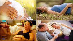 Hypnobirthing; uzun yıllardan beri uygulanan, farkında olarak doğum yapma yöntemidir. İngiltere Düşesi Kate Middleton'ın doğum yapmasıyla birlikte yeniden gündeme gelen bu yöntem, doğumun daha az ağrıyla gerçekleşmesini sağlıyor.