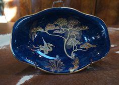 http://www.ebay.com.au/itm/261920312930?_trksid=p2055119.m1438.l2649