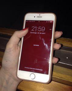 🍒instagram: Mepnah🍒 Phone Cases, Instagram Posts, Mariana, Photos, Phone Case