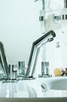 Die 9 Besten Bilder Von Kludi Badezimmer Brause Und Bader Ideen