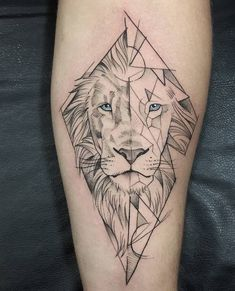 Our Website is the greatest collection of tattoos designs and artists. Find Inspirations for your next Geometric Tattoo. Search for more Tattoos. Wolf Tattoos, Hand Tattoos, Forearm Tattoos, Animal Tattoos, Body Art Tattoos, Sleeve Tattoos, Tatoos, Tattoo Art, Tattoo Life