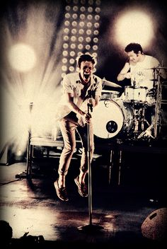 nate ruess this is my favorite picture