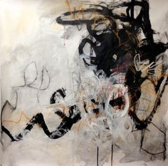 Risultati immagini per Jane Wayte paintings