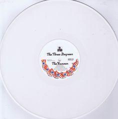 12 inch record white - Поиск в Google
