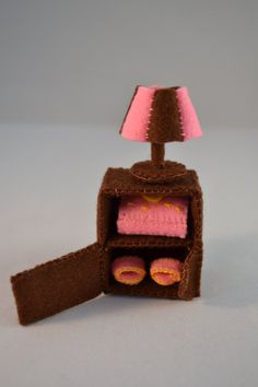 SALE- 20 % off! Use the code CHRISTMAS2016  Pdf pattern – Waldorf inspired 3 tall dollhouse doll with bedroom furniture and 6 sets of cloths This is a PDF pattern and NOT A FINISHED PRODUCT! No materials are included. Using this pdf pattern, you can make a cute, little doll, 6 sets of cloths (including an umbrella), and a bedroom furniture set.   The doll is flexible, she can sit, bend her arms and legs in any position. She has also hair accessories that are also flexible, you can use them…