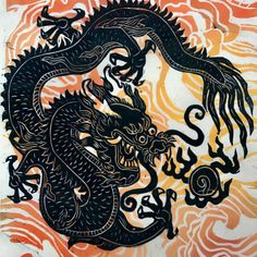 Faith Stone Gallery ~ Dakini As Art Stone Gallery, Faith, Hindu Art, Buddhist Art, Artist, American, Painting, Painting Art, Paintings