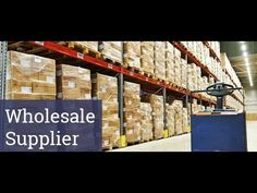 Dropshipping is a retail fulfillment method where a store doesn't keep the products it sells in stock. Instead, stores using the dropshipping model partner with a wholesale suppli Small Business Start Up, Starting Your Own Business, Alabama Crafts, Business Plan Outline, Diy Jewelry Findings, Wire Jewelry, Dropshipping Suppliers, Drop Shipping Business