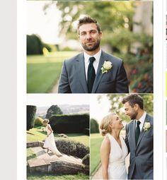 Sudeley castle wedding featured on Once Wed - Wedding photographer gloucestershire - David Jenkins Photography