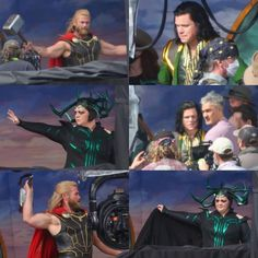 Avengers Cast, Avengers Memes, Marvel Jokes, Marvel X, Marvel Funny, Loki And Sigyn, Fandom Memes, Black Canary, Marvel Characters