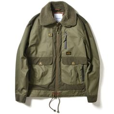 Lafayette Outdoor Wear, Outdoor Outfit, Gangster, Outdoor Fashion, Work Jackets, Western Shirts, Sport Wear, Fashion Details, Swagg