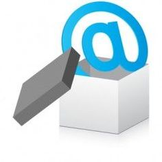 Blogger's email marketing resource kit... >> Figure out more by visiting the picture
