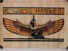ancient egyptian symbols \ symbols egyptian + symbols egypt + symbols egyptian tattoo + symbols egyptian ancient egypt + egyptian symbols and meanings + egypt tattoo symbols + egyptian symbols tattoos + ancient egyptian symbols Egyptian Goddess Tattoo, Egyptian Mythology, Egyptian Symbols, Egyptian Art, Egyptian Hieroglyphs, Maat Goddess, Isis Goddess, Goddess Art, Anubis