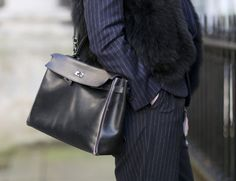 Socialites and their Hermes - Page 479 - PurseForum