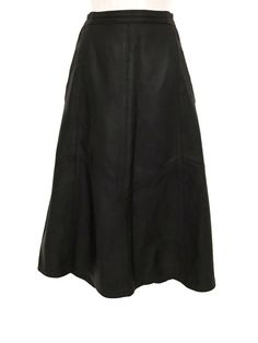 Mein True Vintage Highwaist Lederrock A Linie Leder Rock Skirt Leather Schwarz Blogger Style von true vintage. Größe Einheitsgröße für 45,00 €. Schau es dir an: http://www.kleiderkreisel.de/damenmode/rocke-mit-hoher-taille/172669679-true-vintage-highwaist-lederrock-a-linie-leder-rock-skirt-leather-schwarz-blogger-style.
