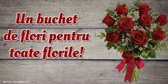 Un buchet de flori pentru toate florile! Crafts, Happy New Year Gif, Manualidades, Handmade Crafts, Craft, Arts And Crafts, Artesanato, Handicraft