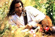 The Highlander. . . Adrian Paul