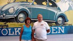 VW Phoenix Customer Testimonial Customers from Kingman AZ