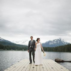 Planning an Alaska wedding? Get help finding your wedding venue and wedding photographer, and see real Alaska wedding photos. Bridal Beauty, Wedding Beauty, Dream Wedding, Wedding Scene, Wedding Themes, Wedding Events, Wedding Photos, Wedding Ideas, Weddings