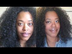 Natural Light Smokey Eye - #smokeyeye #eyeshadow #naturalshadow #eyes #eyemakeup #melaniepaige - Bellashoot.com (iPhone, iPad & Web)