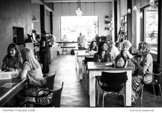 Places to visit, johannesburg, linden, coffee shop Whippet, Coffee Shop, South Africa, How To Memorize Things, Places To Visit, African, Tours, In This Moment, Shopping