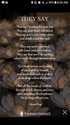 Loss Grief Quotes, Grief Poems, Grieving Quotes, Dad In Heaven Quotes, Dad Quotes, Mother Quotes, I Miss My Dad, Sympathy Quotes, Grieving Mother