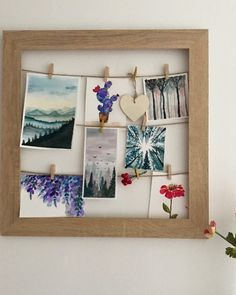 Found this beautiful frame and finally its on the wall with few of my favourites  . . . . #artframe #artonthewall #artworkondisplay #watercolor #watercolour #watercolorpainting #homedecor #inspiring_watercolors #inspiring_artists #naturelovers #global_artist #aquarelle #drawing #illustration #painting #photooftheday #sketchbook #doodles #postoftheday #artist #inspiration #motivation #happyvibes #goodvibes #handpainted #diy #photography #beautiful #naturelovers