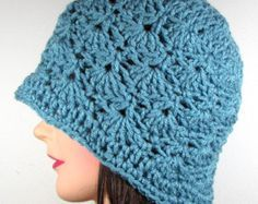 Items I Love by sparkdeco on Etsy