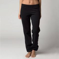 Introducing the world's most stylish sweatpants for dental hygienist. Let the world know being a dental hygienist rocks!